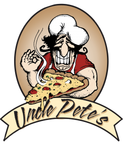 Petesza Naperville Pizza