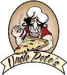 Uncle Pete's Pizza in Naperville, IL - Money-Saving Coupon